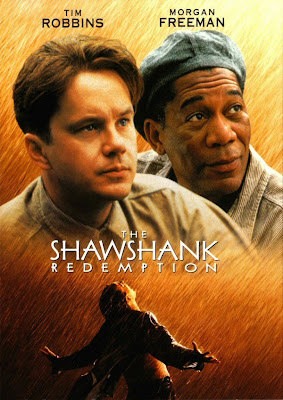 The Shawshank Redemption Rapidshare Free Download