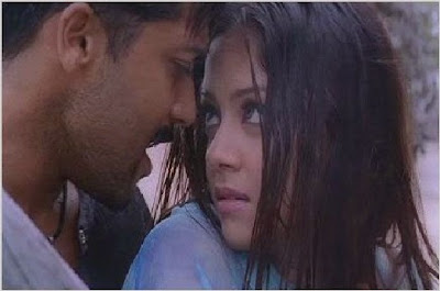 Surya - Jyotika Love Failure Song