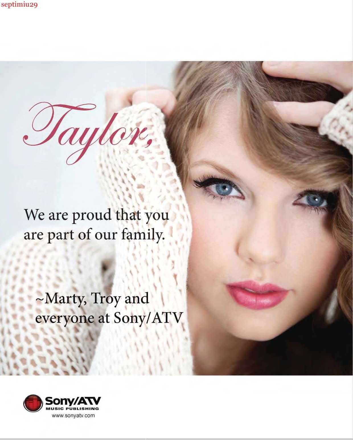 http://2.bp.blogspot.com/_Rq5hXlXNW7o/TNmlmpeDk4I/AAAAAAAAB0Q/0JtY8rG3V7g/s1600/97412_septimiu29_TaylorSwift_Billboard_23Oct20108_122_503lo.jpg