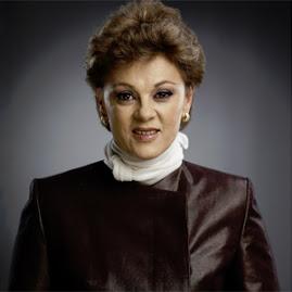 Cecilia Botero