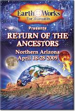 Η Επιστροφή των Προγόνων