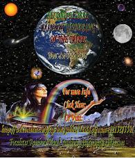 Δεύτερη Πλανητική Συνάντηση των Φυλών της Οικογένειας του Ουράνιου Τόξου