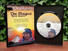 The Mayan New Dawn - Η Νέα Ανατολή των Μάγιας
