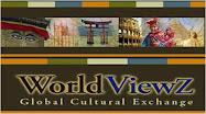 World ViewZ