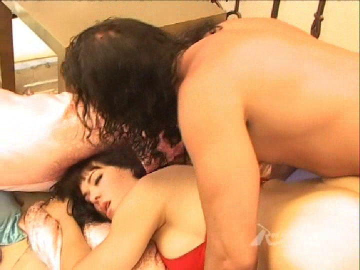 from Elias wwe diva melina having sex
