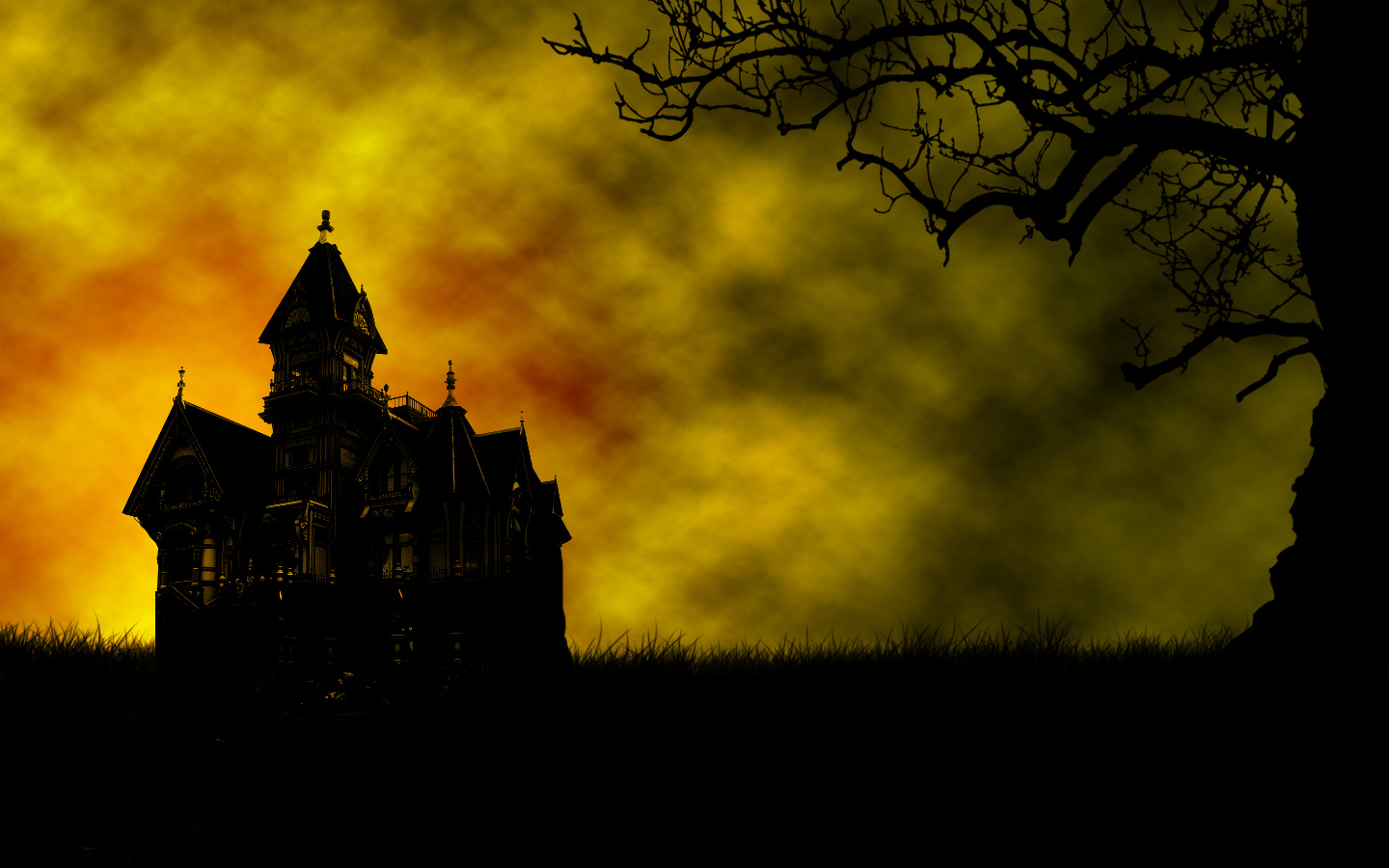 http://2.bp.blogspot.com/_RqE-j9A3jqU/TMjrERpVvXI/AAAAAAAAAF4/YlFaZwCD6_c/s1600/Haunted-background-664177.jpeg