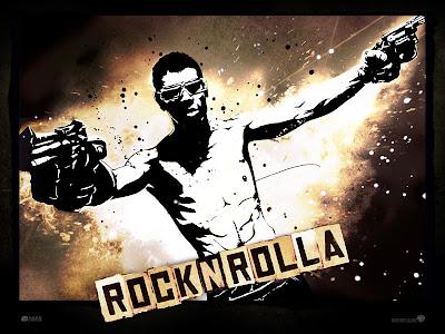 wallpaper rock. quot;r u a rock-n-rolla?quot;