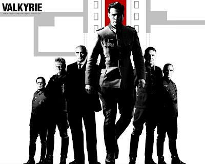 Valkyrie (2008) - IMDb