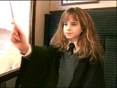 Emma_Watson_young