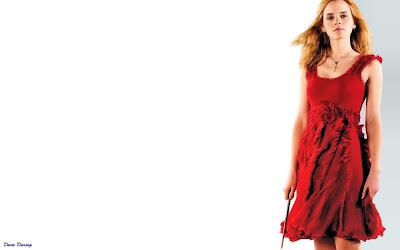hermione-granger-emma-watson-hot
