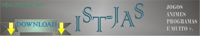 IST-JAS