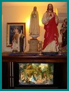 BEAUTIFUL IMAGES FOR THE ROSARY