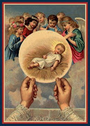 EUCHARISTIC MIRACLES & SAINTS