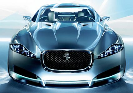 Jaguar on Jaguar 2011 For The Latest Model Year Onward Jaguar S Xj Luxury Sedan