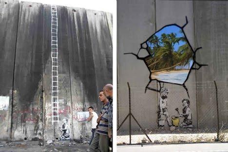 [banksy-graffiti-wall-bethlehem.jpg]