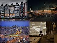 City's