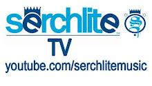 SerchLite TV