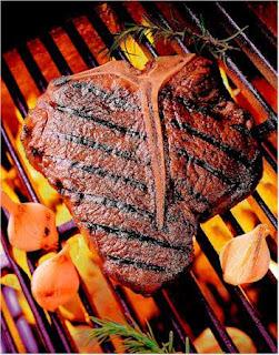 http://2.bp.blogspot.com/_RqqsxtroCkQ/R7W5P_x7f6I/AAAAAAAAACw/NqWoyKvEqu8/s320/porterhouse-steak.jpg