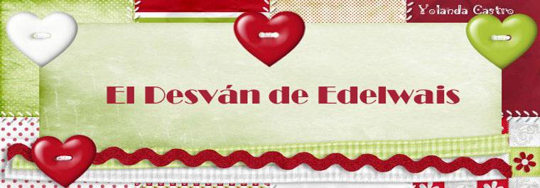 El Desvan de Edelwais