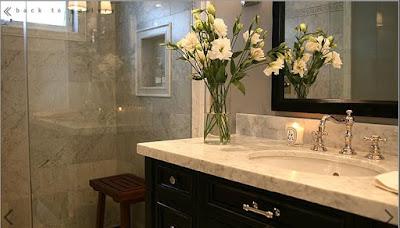 home decor budgetista: design inspiration - jeff lewis designs