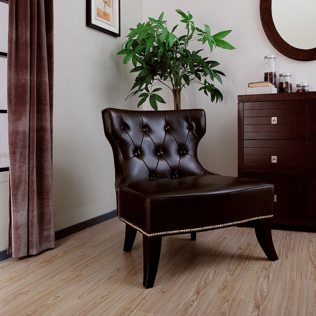 Home Decor Budgetista Overstock Chairs
