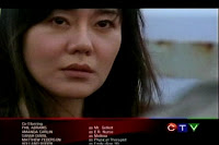 for the CTV video and TxVooDoo for the ABC Version Episode 4.12 - There's No Place Like Home (Parts 1) CTV Promo