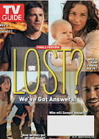 Remember do NOT post any spoilers from the Lostfan Latest TV Guide Scans