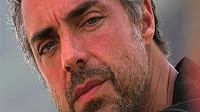 Thanks to Emma for the heads up that confirms what we pretty much already knew that Titus  Titus Welliver ready to film some Lost