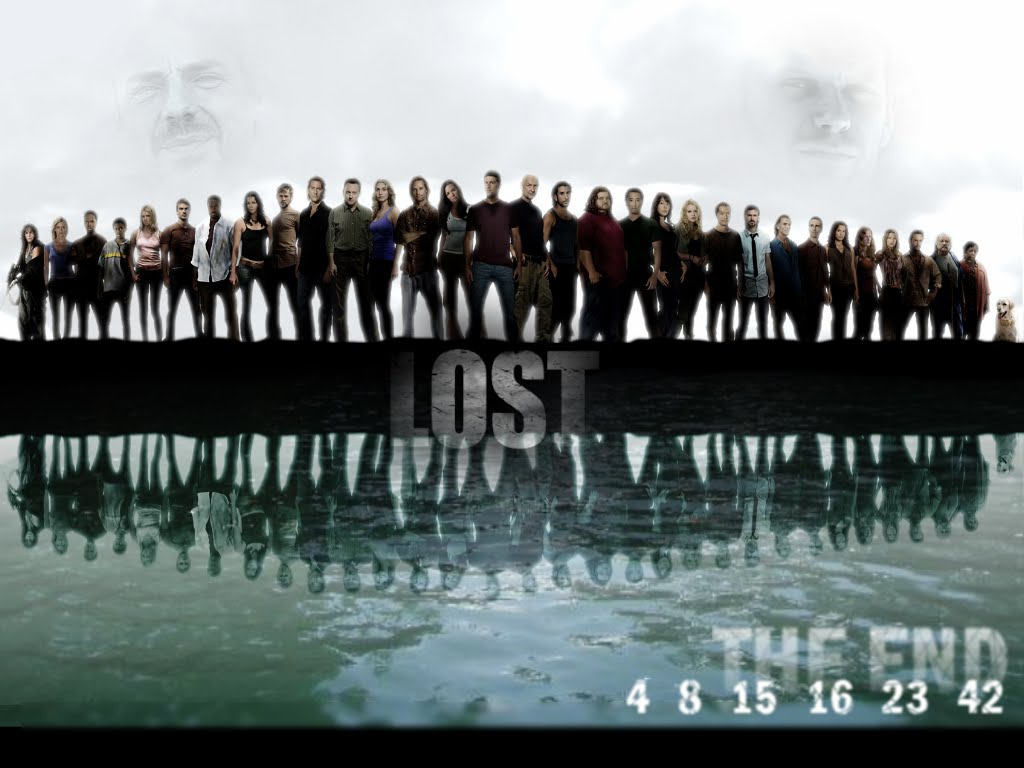 http://2.bp.blogspot.com/_RrObyQ3XzcY/TBNCevh6RHI/AAAAAAAAzls/g-NBAJKgLOs/s1600/Lost_The_End_Wallpaper.bmp