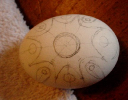 [egg+drawing+only]