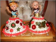 pastalar-kekler
