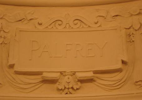 [Palfrey.jpg]