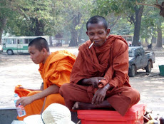 Cambodia