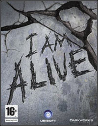 i+m+alive+free+download Survival RPG