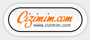 NEŞELİ GÜNLER ~ ÇİZİMİM.COM KAMPANYASI