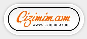 NEŞELİ GÜNLER ~ ÇİZİMİM.COM KAMPANYASI