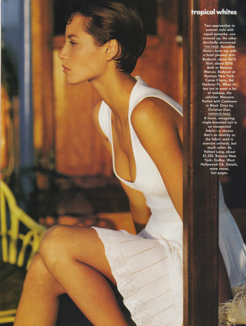 http://2.bp.blogspot.com/_RrfoUxX-jD4/TKiN8Wgu0rI/AAAAAAAAC60/VKB9ldbZtvs/s1600/Christy_Turlington_US_Vogue_May_1990_06.jpg
