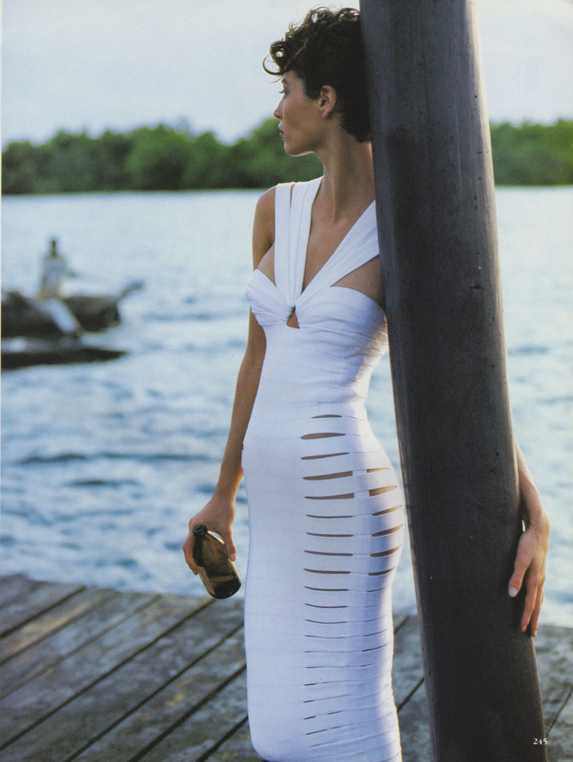 http://2.bp.blogspot.com/_RrfoUxX-jD4/TKiPIH4HLvI/AAAAAAAAC8M/ztz_zeI--Qg/s1600/Christy_Turlington_US_Vogue_May_1990_18.jpg