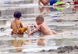 online news for aklan, philippines: February 2007
