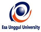 Univ. Esa Unggul