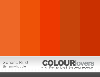 COLOURlovers.com-Generic_Rust.png
