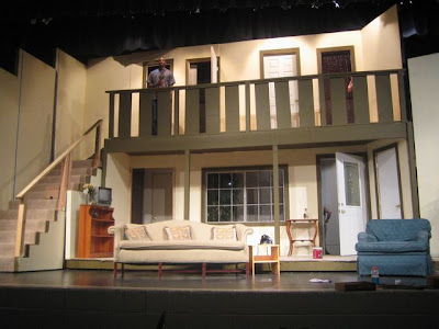 plans on setting a theatre play Guidelines for theatre safety  handbook for one-act play uil-drama, po box 8028, austin, tx 78713 - 512/471-9996, 512/471-7388 (fax)  f set good safety examples.