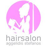 Stefanos Aggelidis  Hairsalon