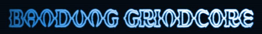 Bandung Grindcore
