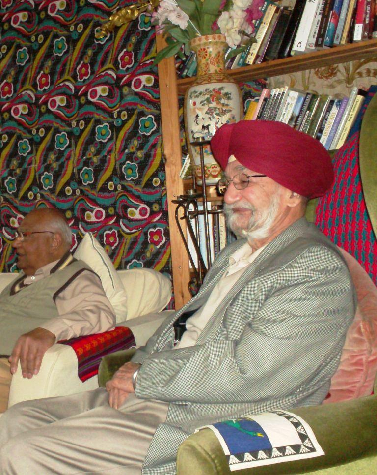 Interfaith Harmony Week. Faiths Interfaith Harmony