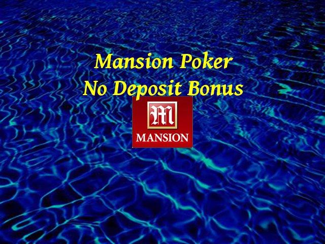 no-deposit-poker-bonus
