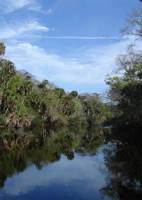 Spruce Creek