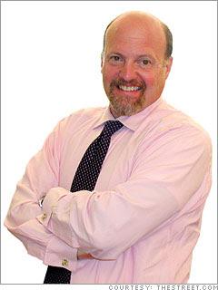 FloridaBits.com: Jim Cramer