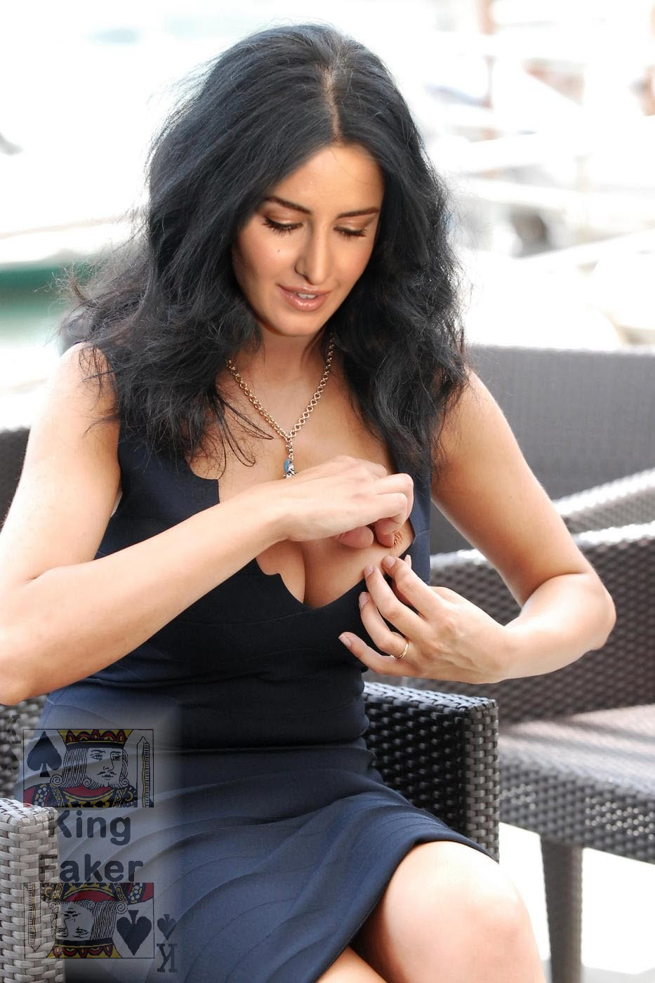 katrinakaif hot photos