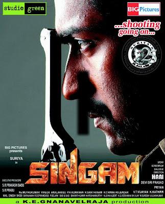 http://2.bp.blogspot.com/_RsnoS5vnwCs/Sp3U0ja0tXI/AAAAAAAAAt4/RyelUu9gO5M/s400/singam-movie-stills-12.jpg